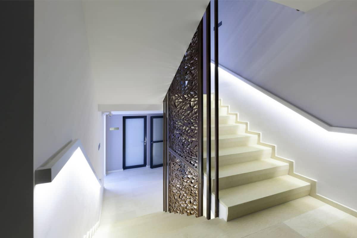 trappen-ballustrade-antwerpen home